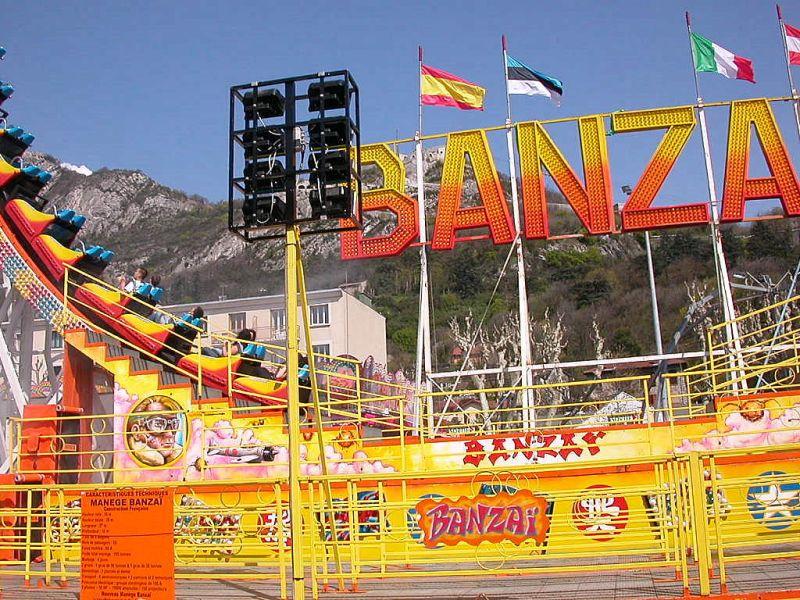 esplanade200712.jpg