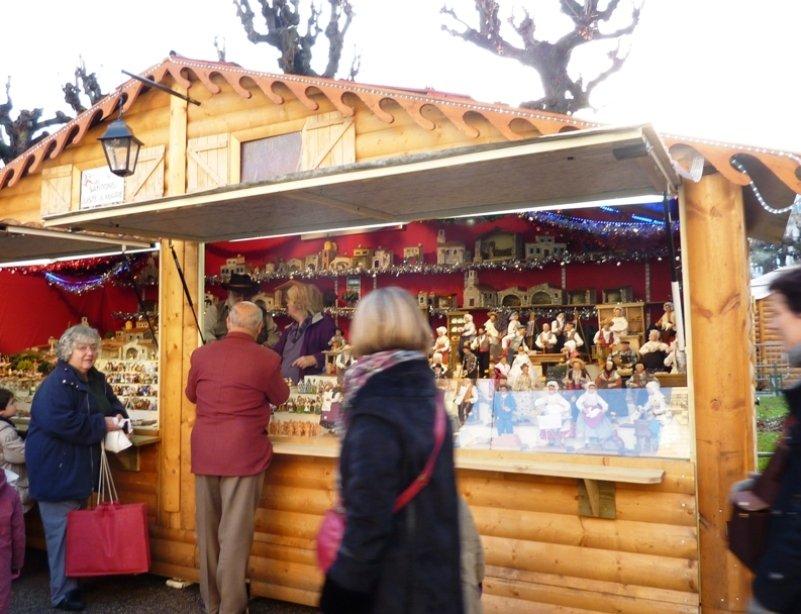 Le marché de Noël grenoble-marche-noel-jour-1