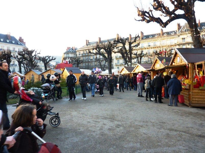 grenoble-marche-noel-jour-5