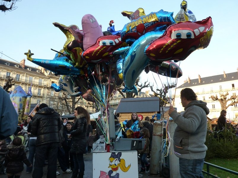 grenoble-marche-noel-jour-6