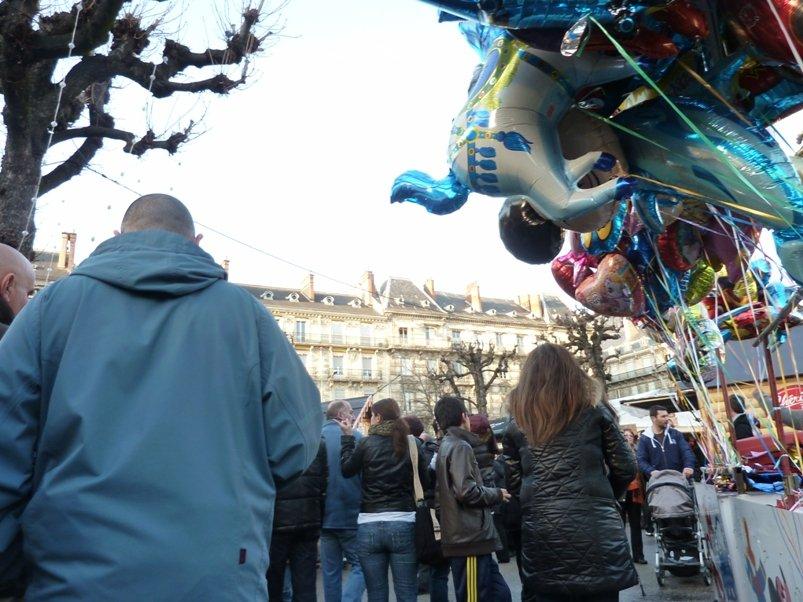 grenoble-marche-noel-jour-7