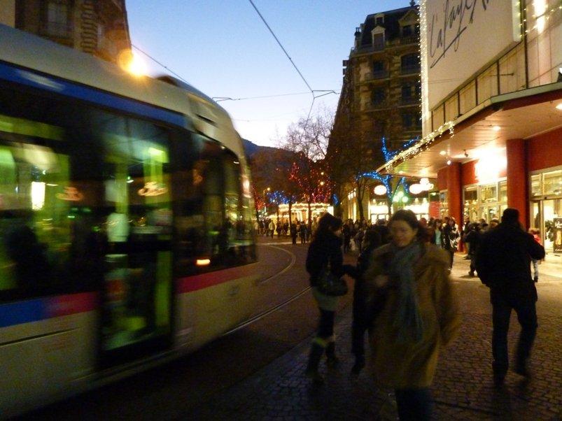 grenoble-marche-noel-nuit-23