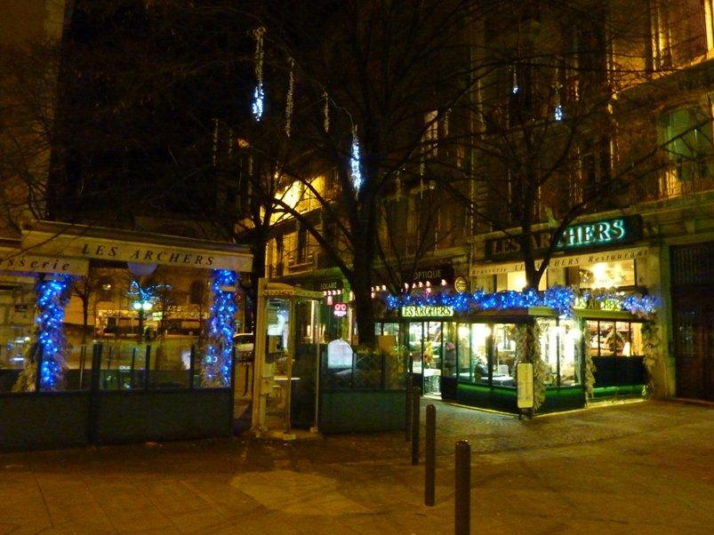 grenoble-marche-noel-nuit-6